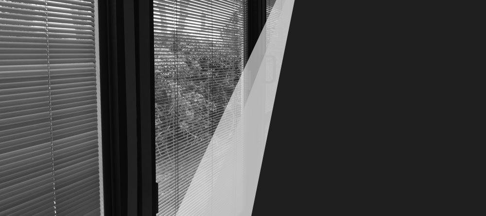 background-blinds