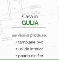 gulia